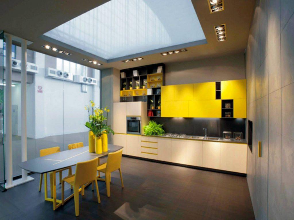 Maiullari Cucine Studio Immagine